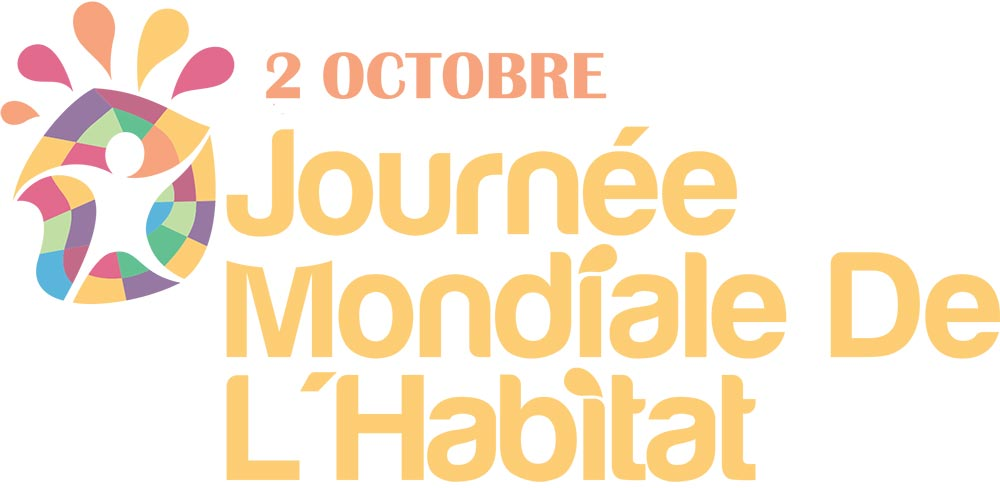 domethic-journee-mondiale-de-lhabitat-2017