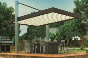domethic-pergola-bioclimatique-autoportante