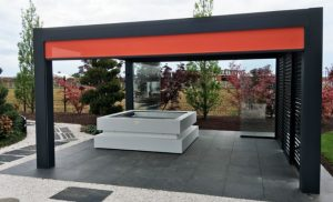 domethic-pergola-bioclimatique-stores-spa