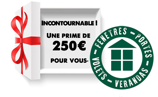 domethic-evenement-offre-incontournable-engie-bnpppf-du-10.04-au-10.10