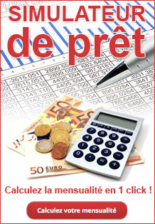 calculateur-pret-marg