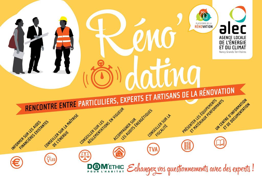 domethic-reno-dating-alec