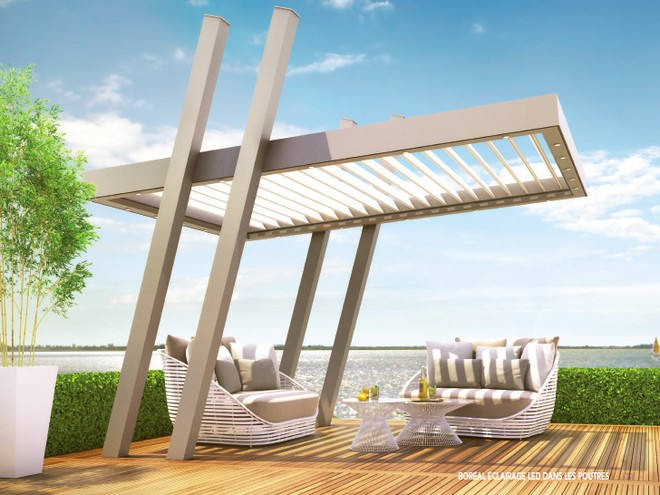 domethic-pergola-bioclimatique-architecture-moderne