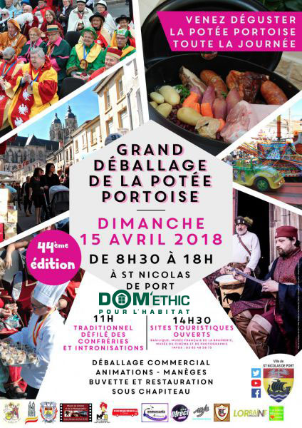 domethic-potee-portoise-44eme-edition-saint-nicolas-de-port