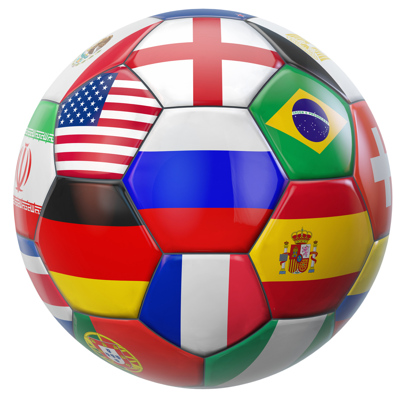 domethic-russia-world-cup-football