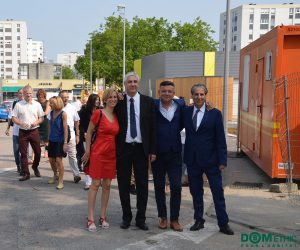 domethic-inauguration-place-luciano-andreotti-vandoeuvre-les-nancy-photo-1