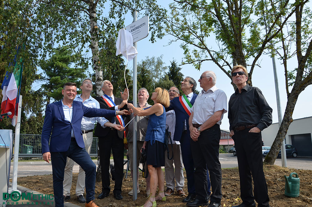domethic-inauguration-place-luciano-andreotti-vandoeuvre-les-nancy-photo-8