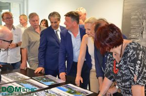 domethic-inauguration-place-luciano-andreotti-vandoeuvre-les-nancy-photo-9.10