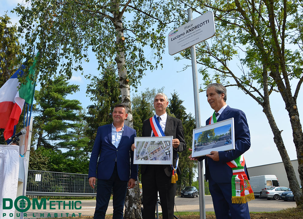 domethic-inauguration-place-luciano-andreotti-vandoeuvre-les-nancy-photo-9.2