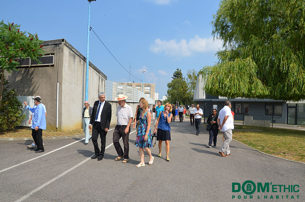 domethic-inauguration-place-luciano-andreotti-vandoeuvre-les-nancy-photo-9.3