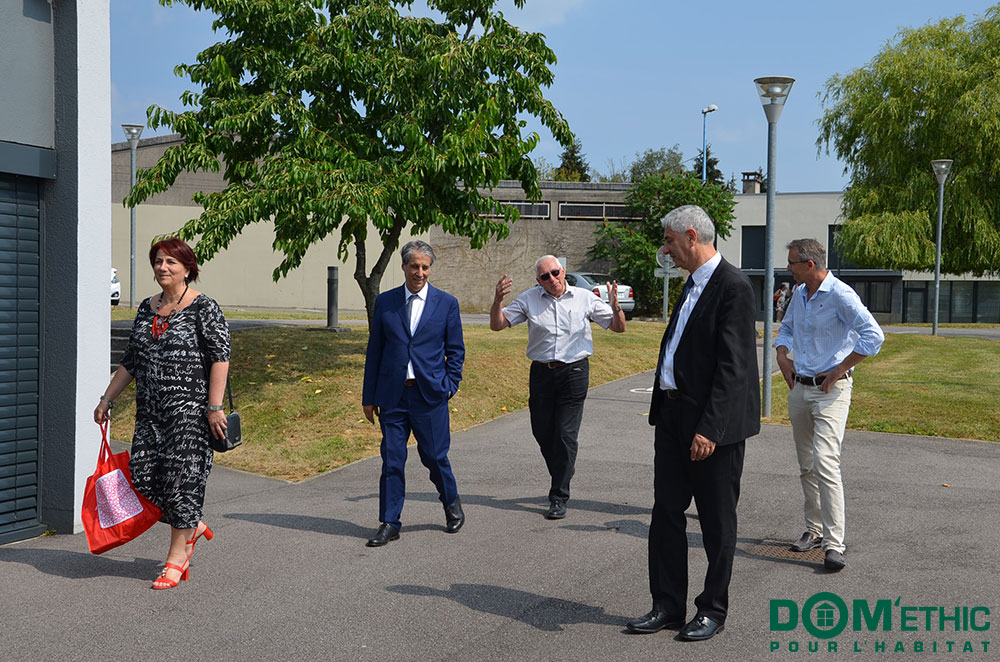 domethic-inauguration-place-luciano-andreotti-vandoeuvre-les-nancy-photo-9.5
