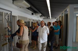 domethic-inauguration-place-luciano-andreotti-vandoeuvre-les-nancy-photo-9.6
