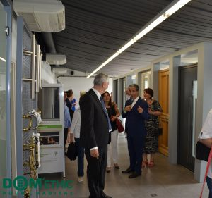domethic-inauguration-place-luciano-andreotti-vandoeuvre-les-nancy-photo-9.7