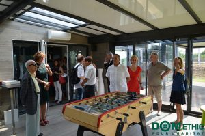 domethic-inauguration-place-luciano-andreotti-vandoeuvre-les-nancy-photo-9.8