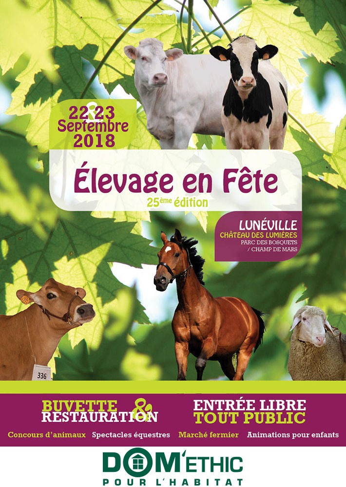 domethic-stan-elevage-luneville-septembre